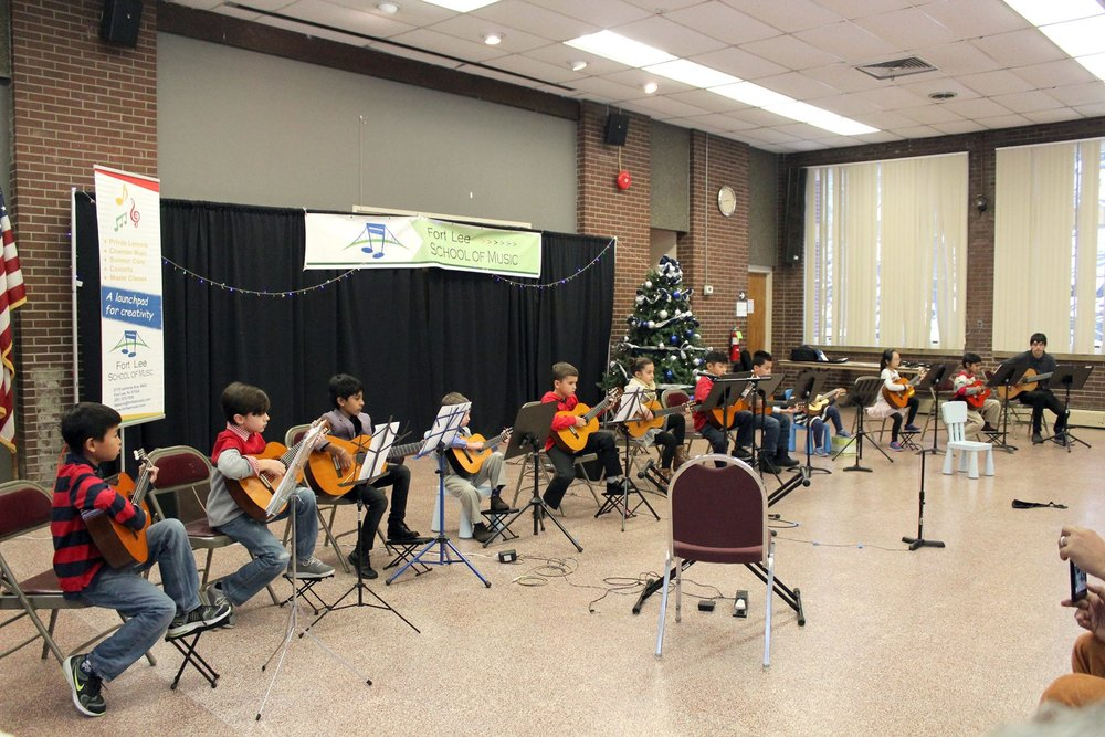winter_recital_guitar_orchestra_performing.jpg