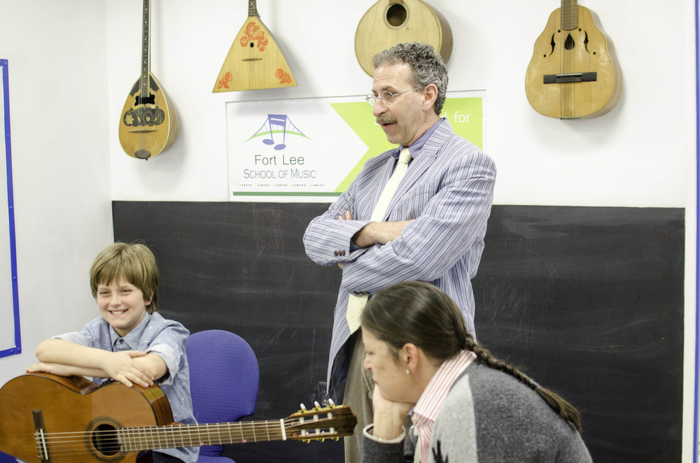 fort_lee_music_kids_class_mitchell_image.jpg