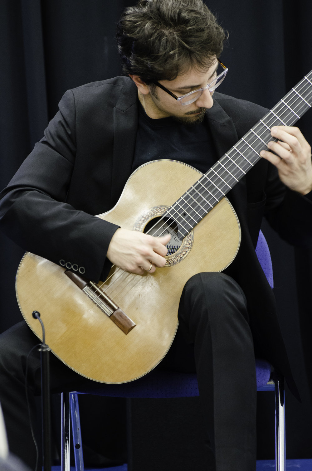 international_artist_concert_fort_lee_master_guitarist.jpg