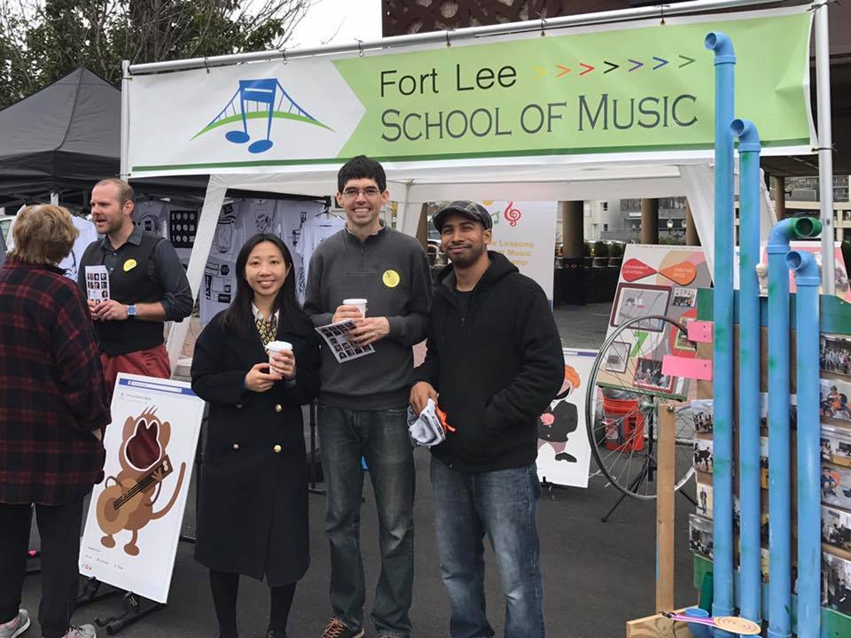 Fort_lee_arts_music_festival_1.jpg