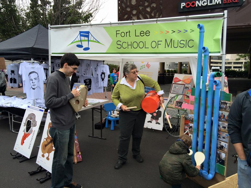 Fort_lee_arts_music_festival_20.jpg