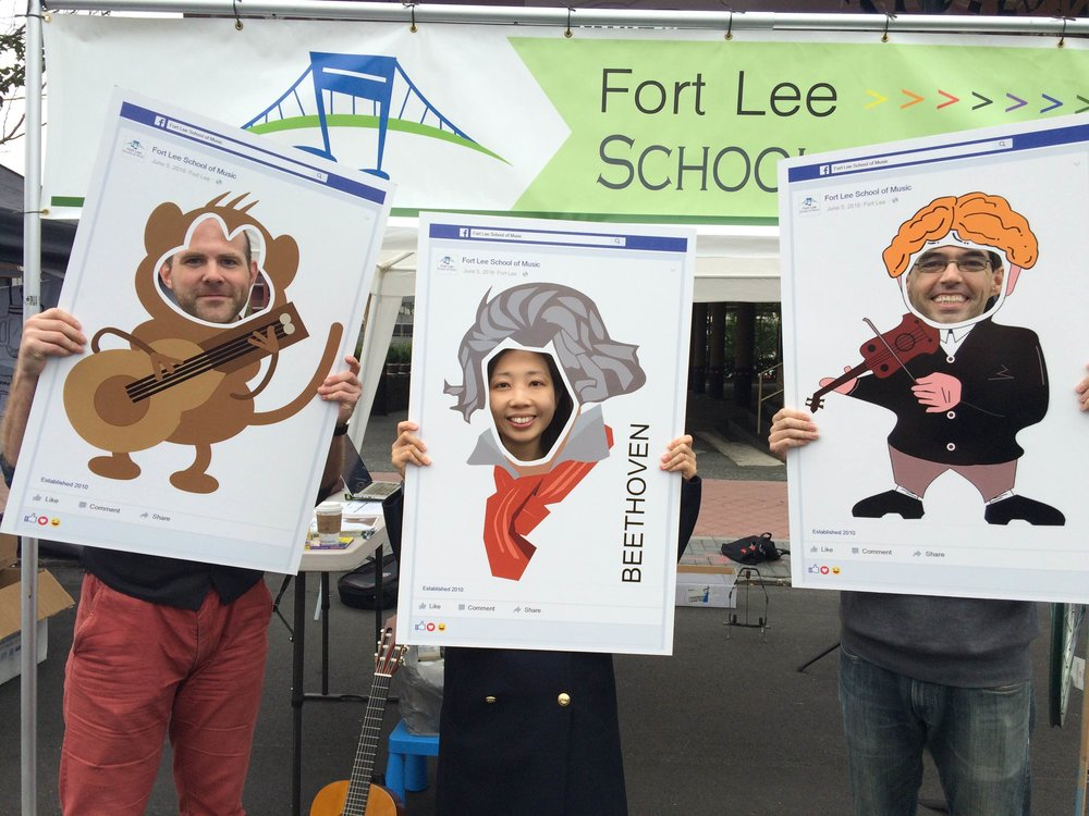Fort_lee_arts_music_festival_30.JPG