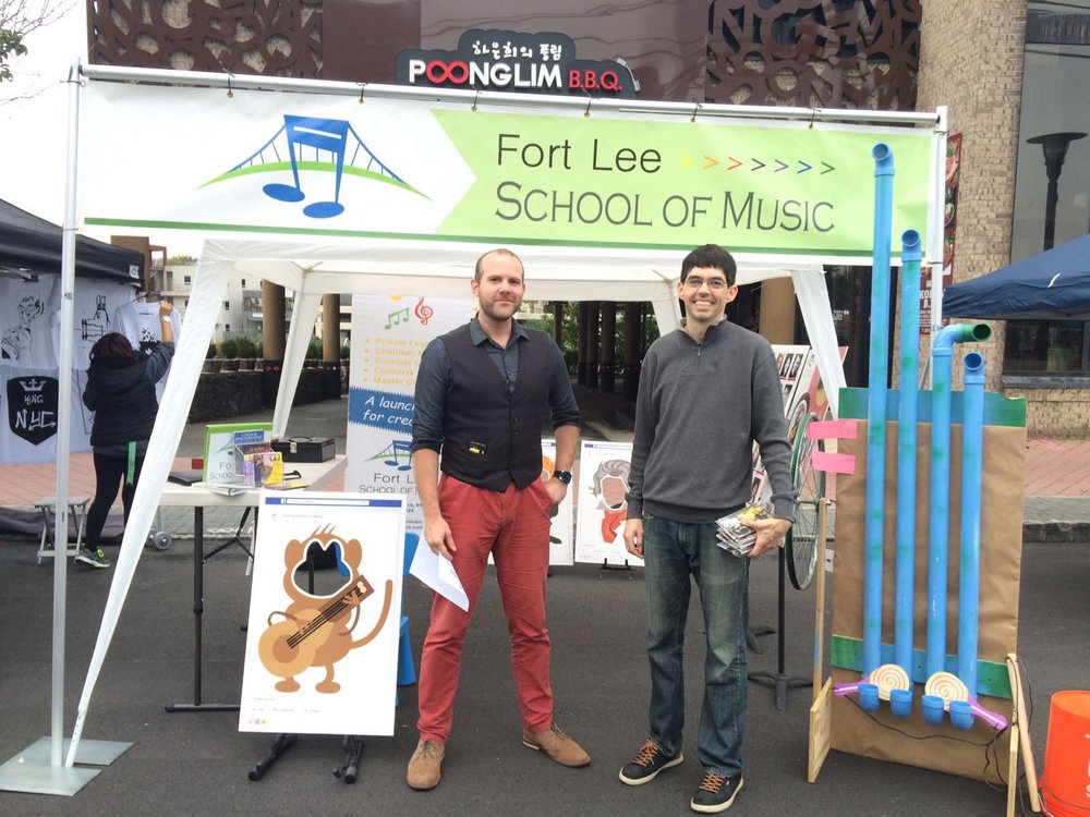 Fort_lee_arts_music_festival_31.JPG