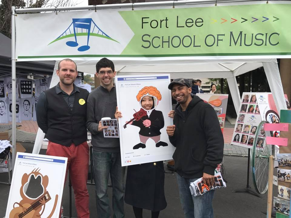 Fort_lee_arts_music_festival.jpg