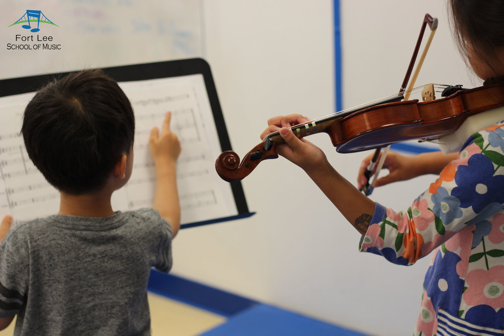 kids-can-practice-music-image