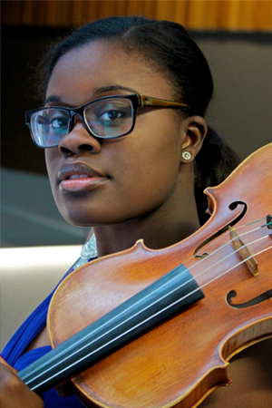 fort-lee-violin-lessons
