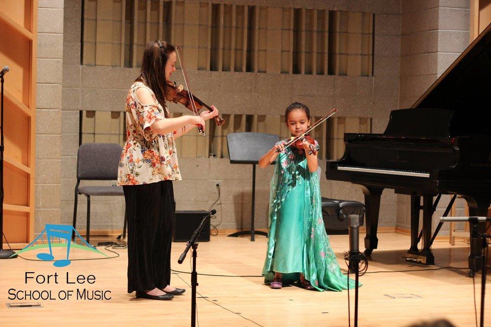 violin-lessons-fort-lee-school.jpg
