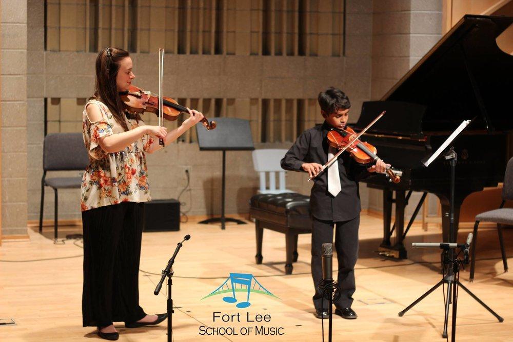 violin-teacher-fort-lee.jpg