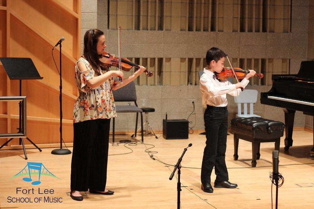 violin-class-fort-lee.jpg