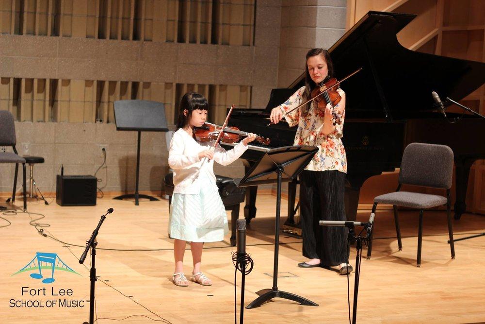 violin-teachers-bergen-county.jpg
