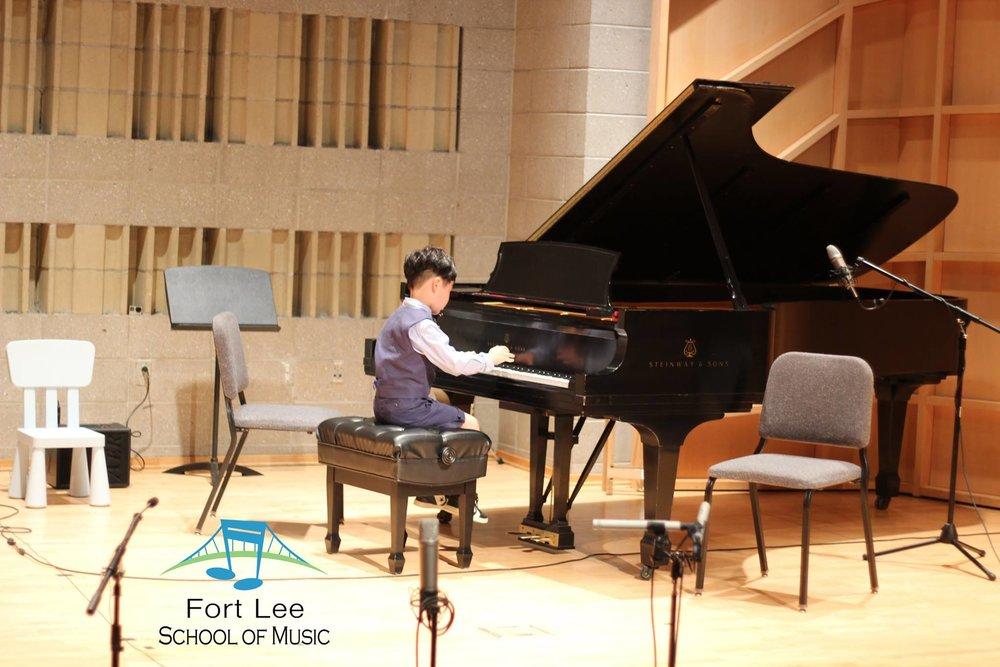 piano-teachers-bergen-county.jpg