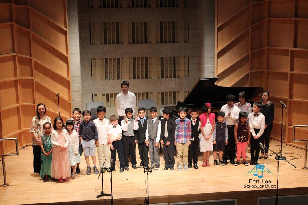 student-concert-fort-lee-students.jpg