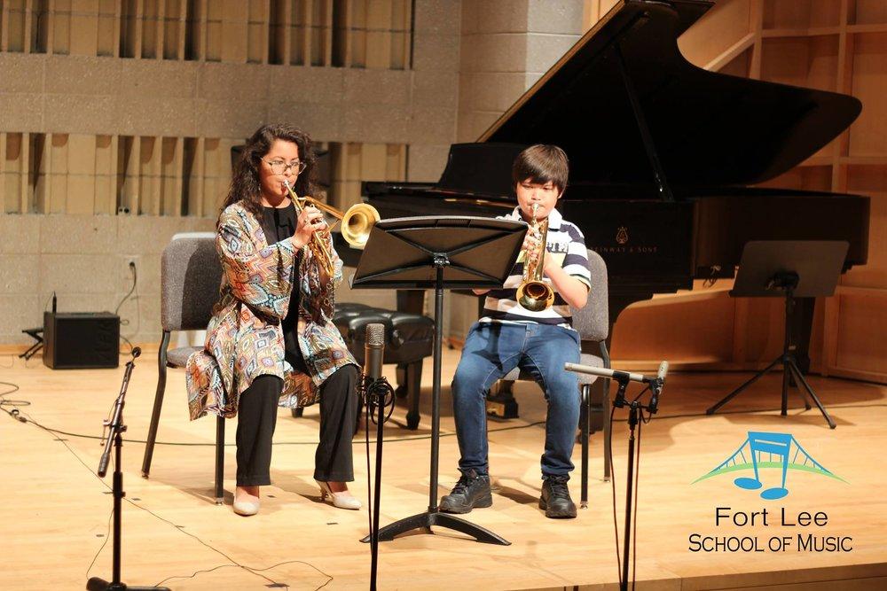 trumpet-teachers-bergen-county.jpg