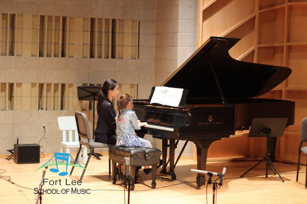 kids-piano-class-bergen-county.jpg
