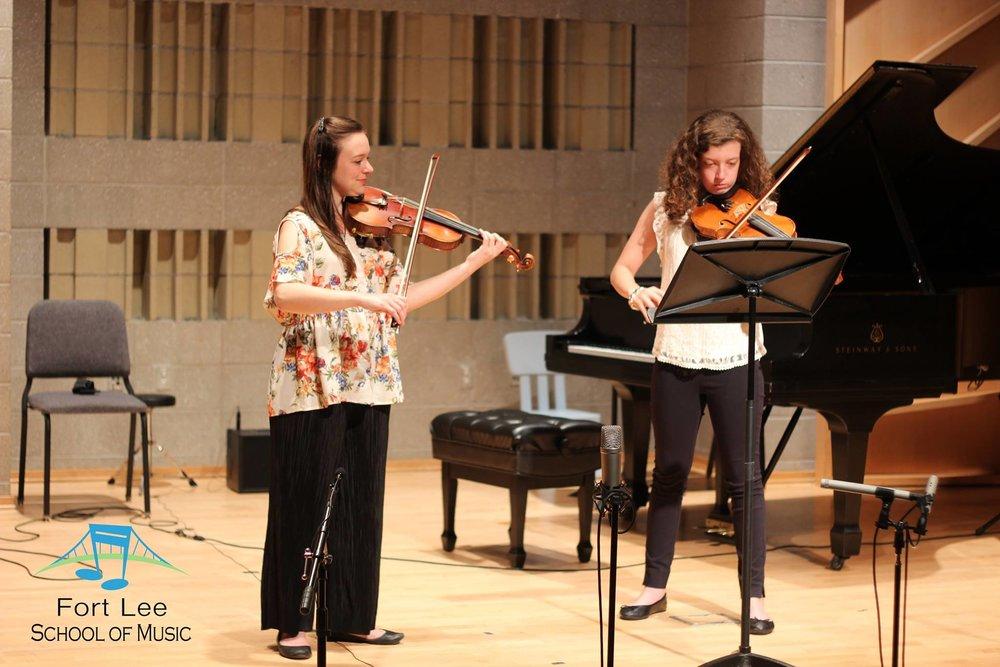 high-school-violin-lessons.jpg
