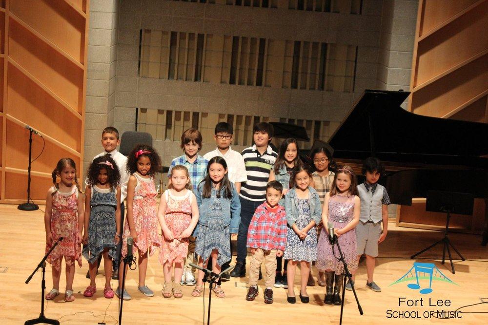 student-concert-bergen-county.jpg