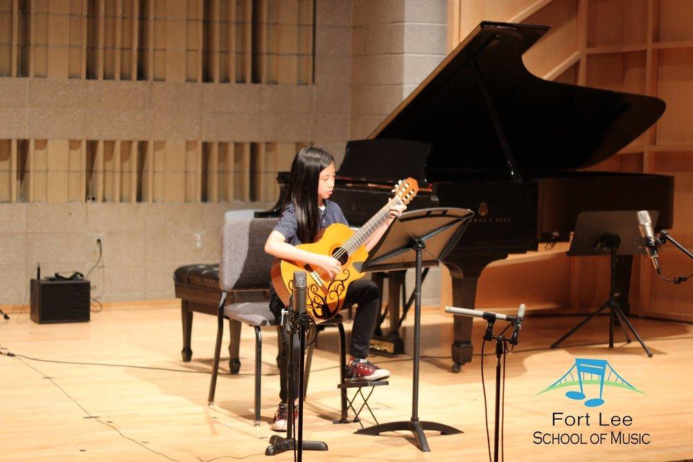 great-guitar-students-bergen-county.jpg