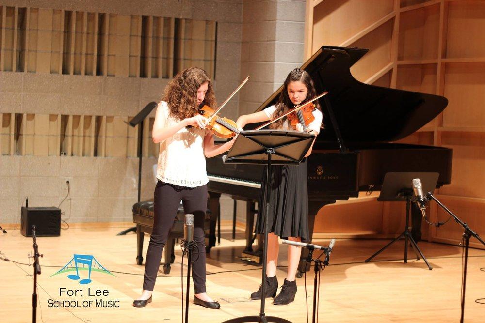 violin-lessons-fun.jpg