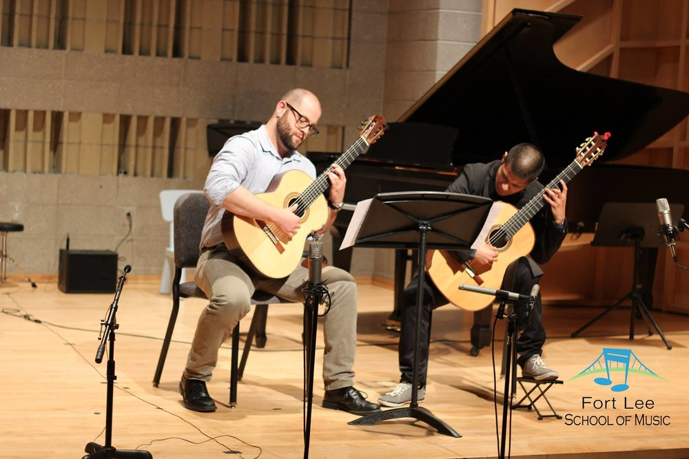 matthew-pidi-kaplan-guitar-duo.jpg