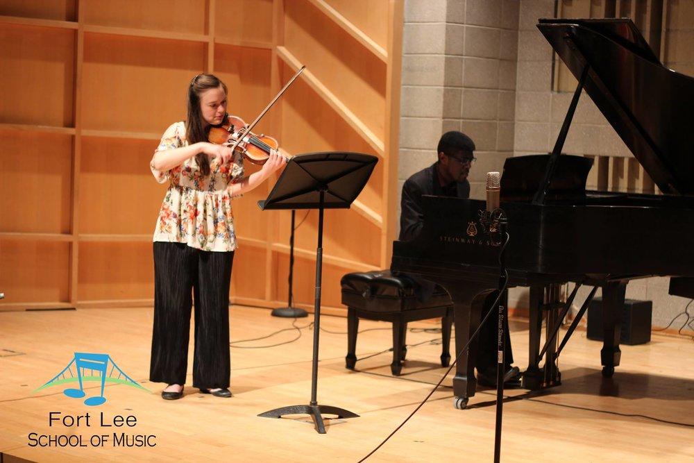 liz-wright-kyle-walker-piano-violin.jpg