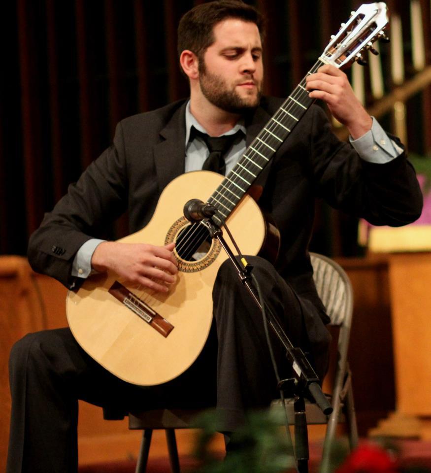 matthew-pidi-classical-guitar-fort-lee