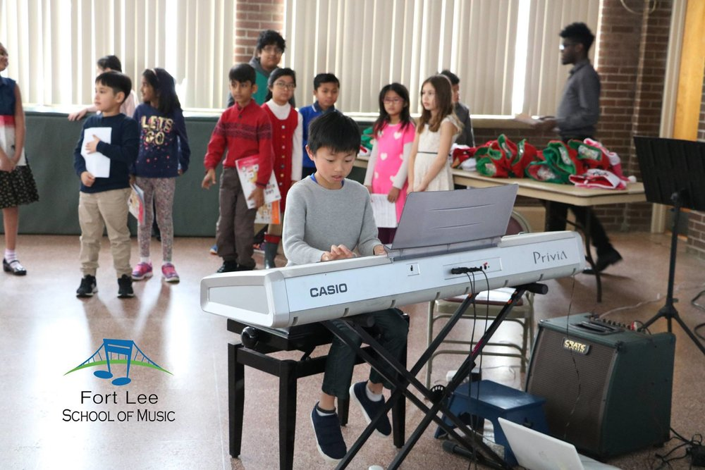 fun-piano-lessons-fort-lee.jpg