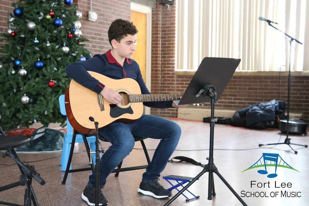 guitar-for-kids-edgewater.jpg