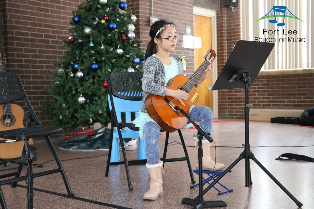 guitar--for-kids-englewood-cliffs.jpg