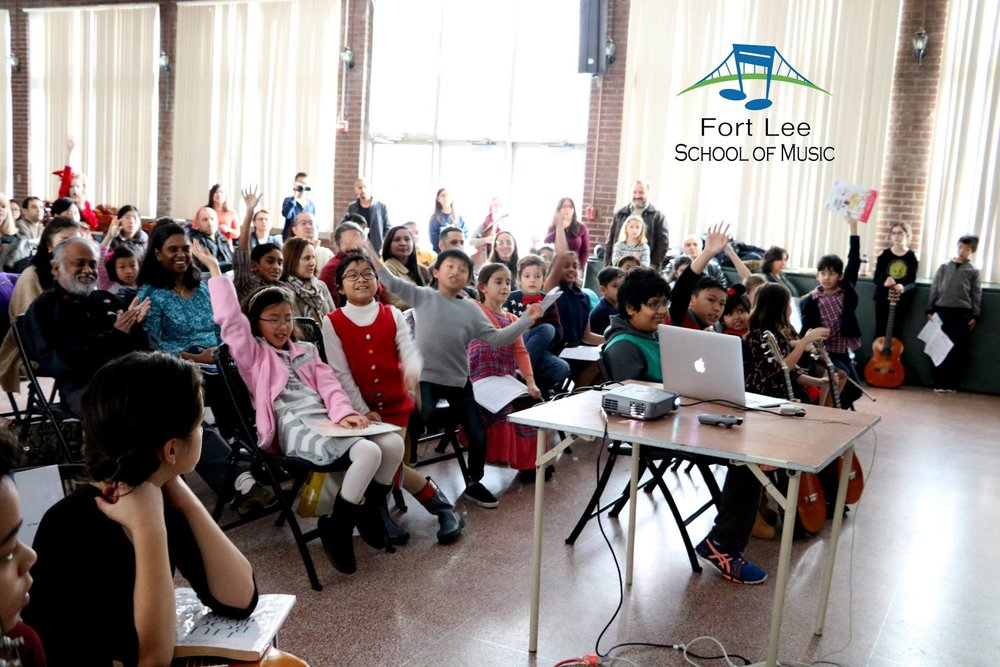 fun-music-school-fort-lee.jpg