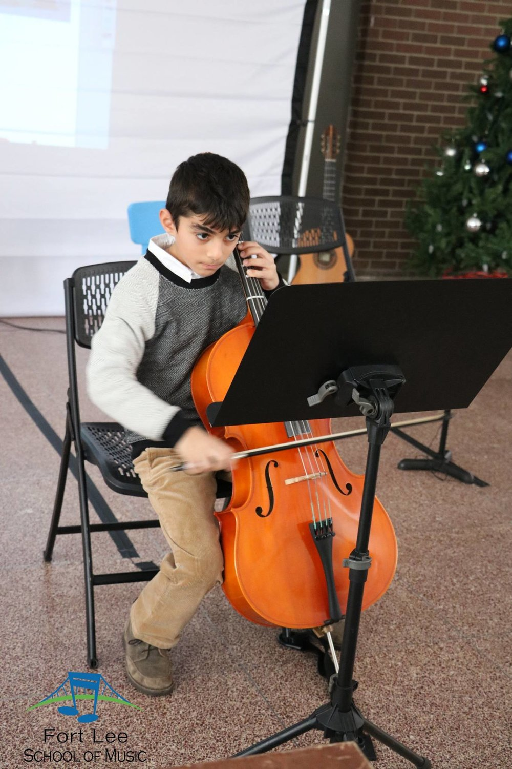 fun-cello-for-kids.jpg