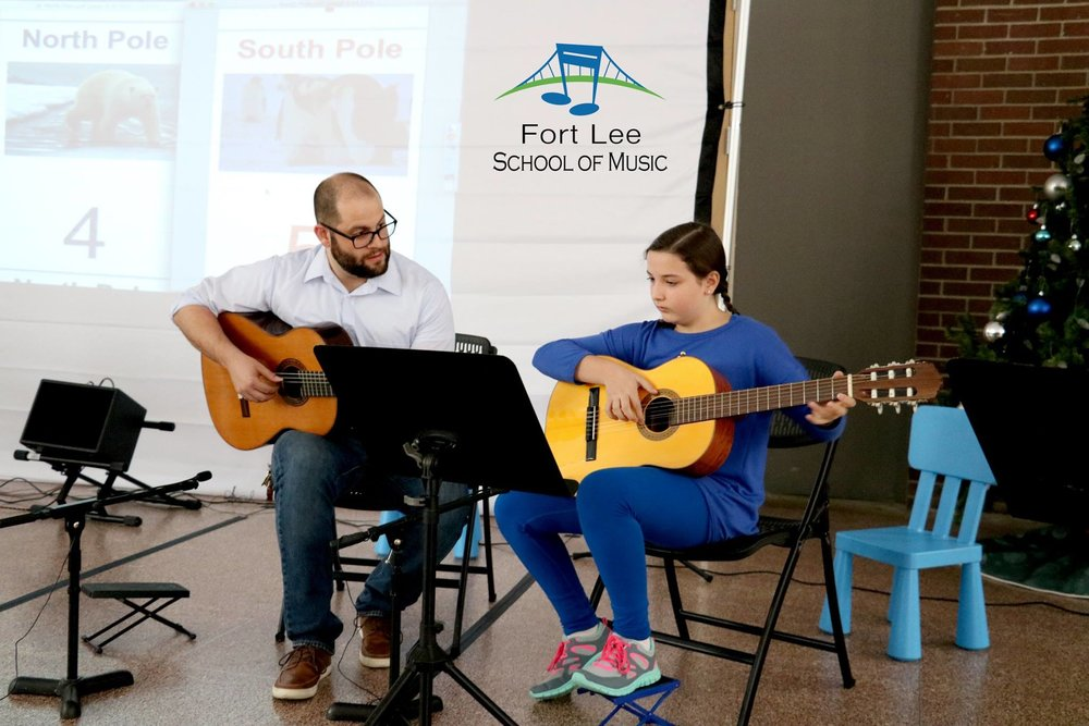 best-guitar-school-fort-lee.jpg