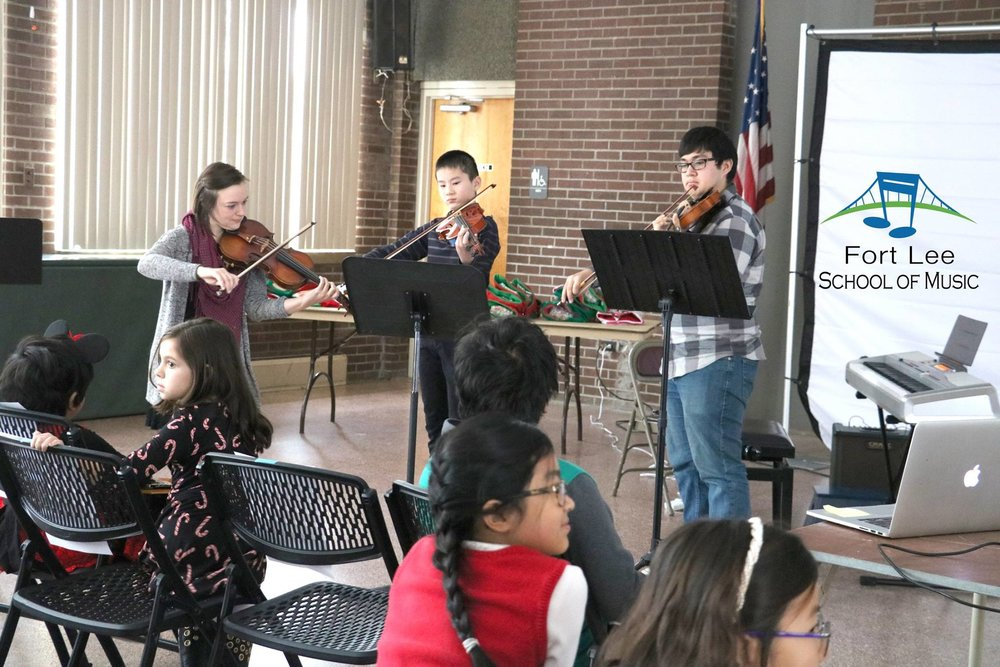 advanced-violin-lessons-in-fort-lee.jpg