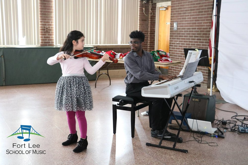 violin-lesson.jpg