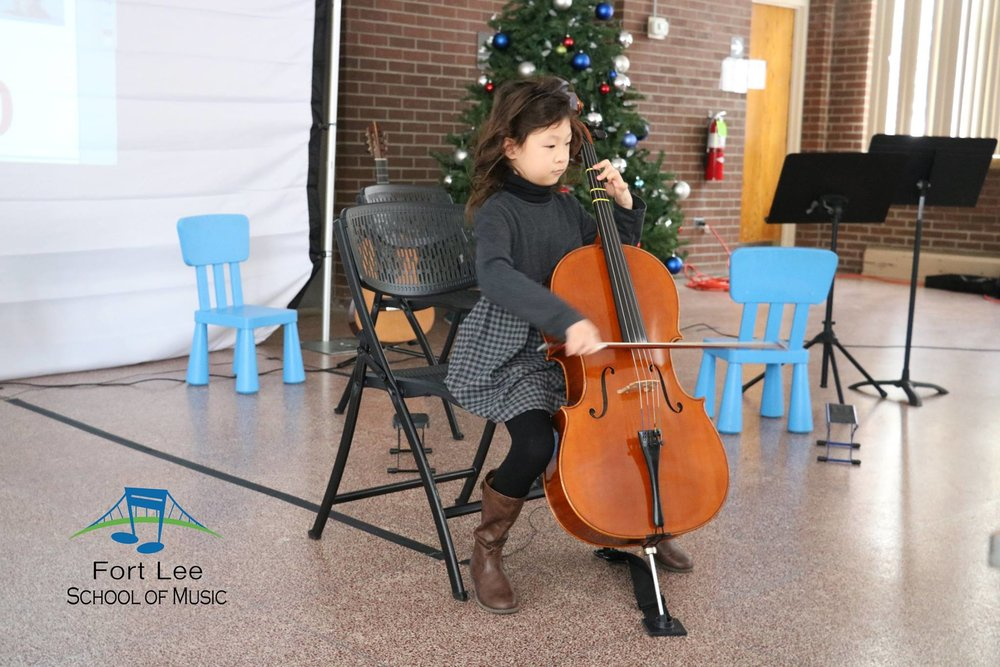 let-it-go-cello-fort-lee.jpg