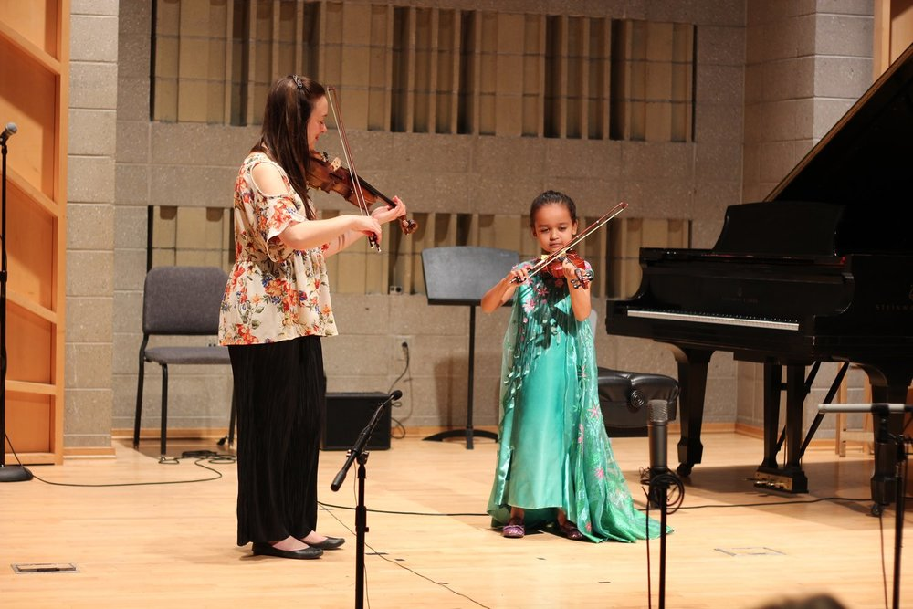 new-jersey-music-school-violin-lessons.jpg
