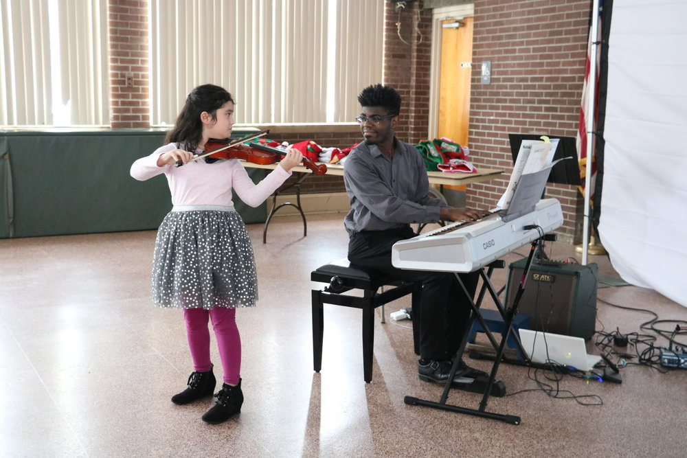 new-jersey-music-school-violin-classes.jpg