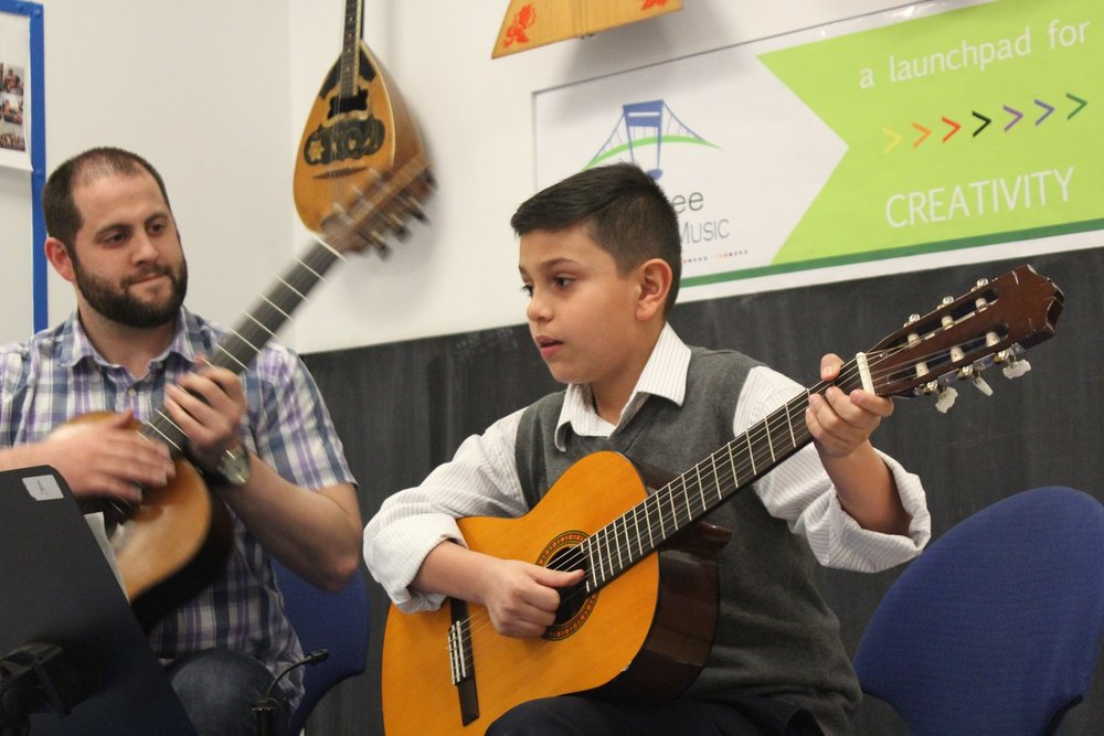 new-jersey-music-school-guitar-lessons.jpg