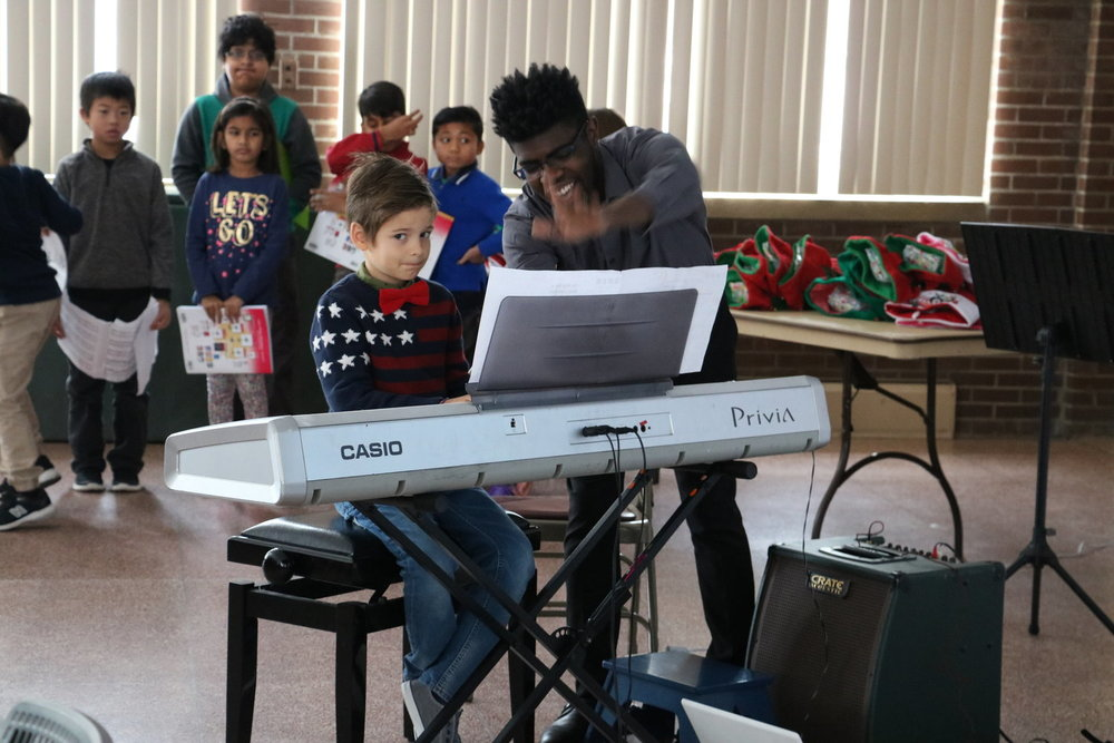 new-jersey-music-school-piano-lessons.jpg