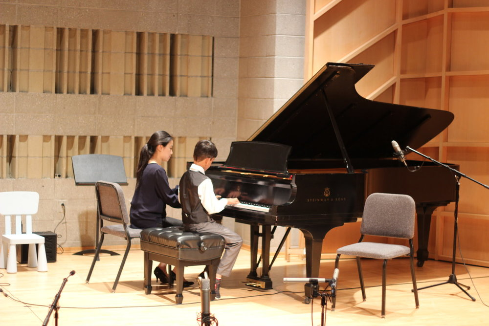 new-jersey-music-school-fun-piano-lessons.jpg