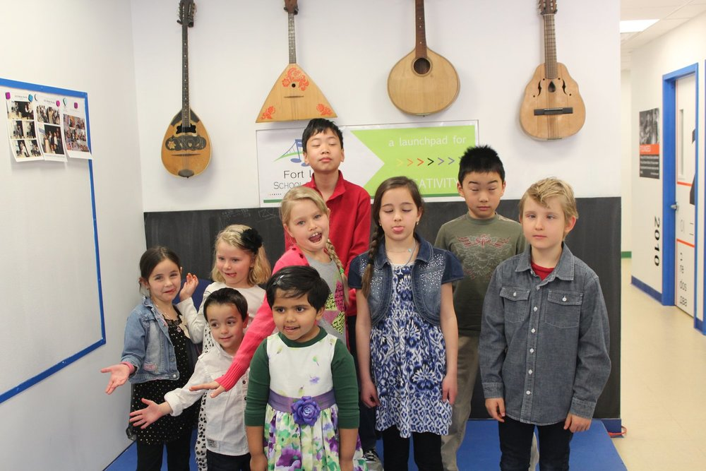 new-jersey-music-school-silly-concert.jpg