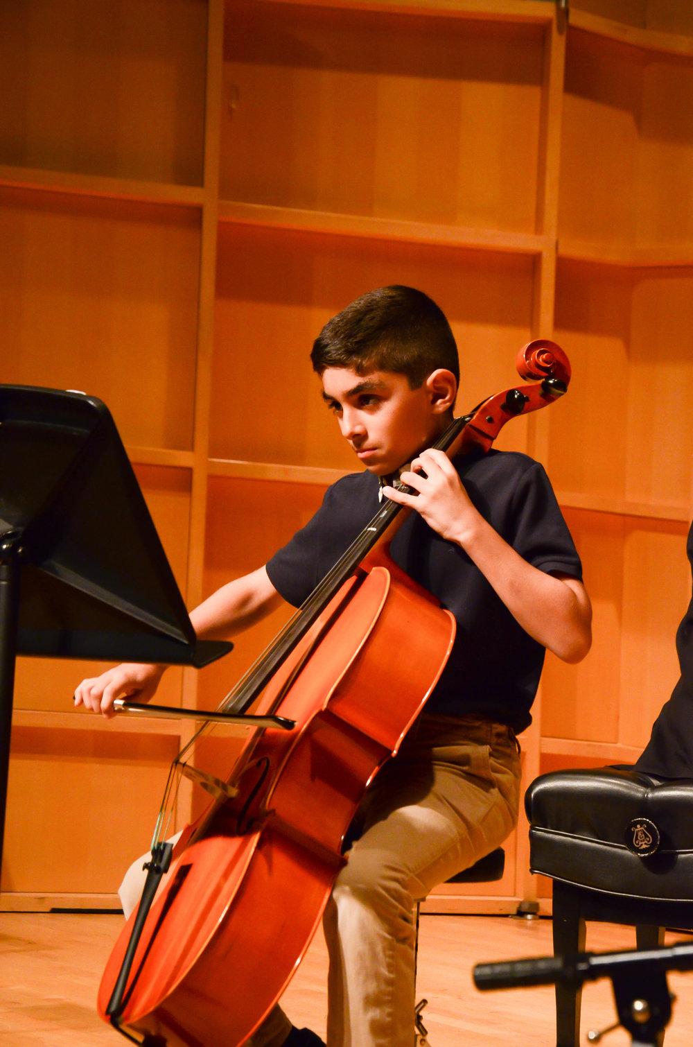 cello-5.jpg