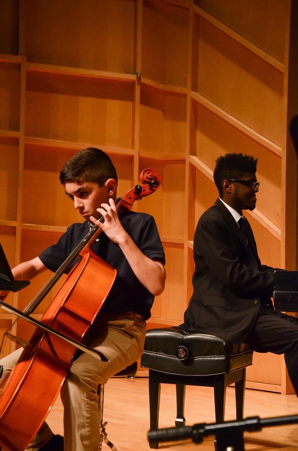 cello-7.jpg