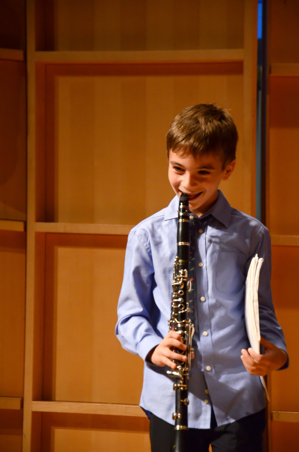 clarinet-1.jpg