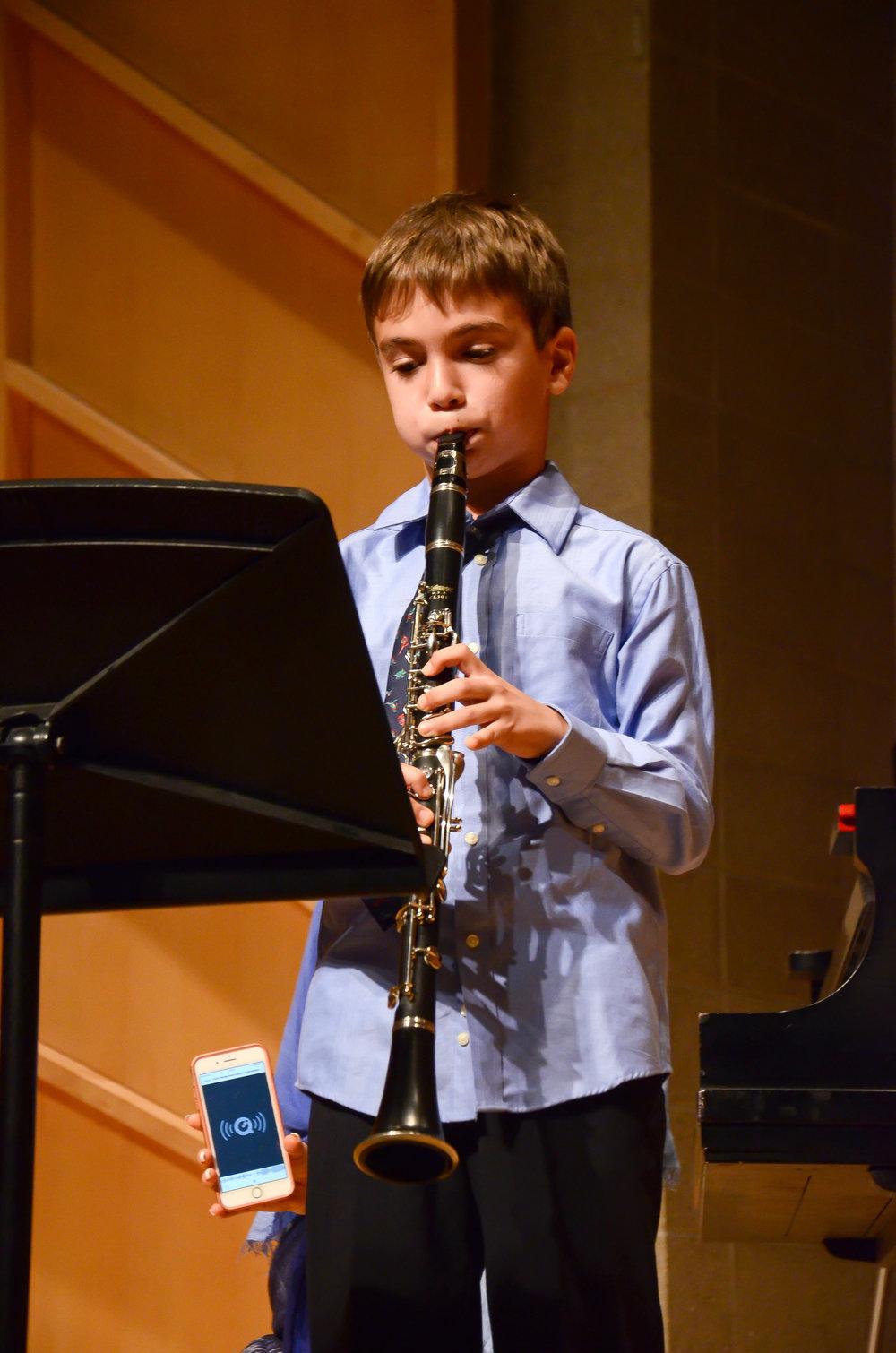 clarinet-2.jpg