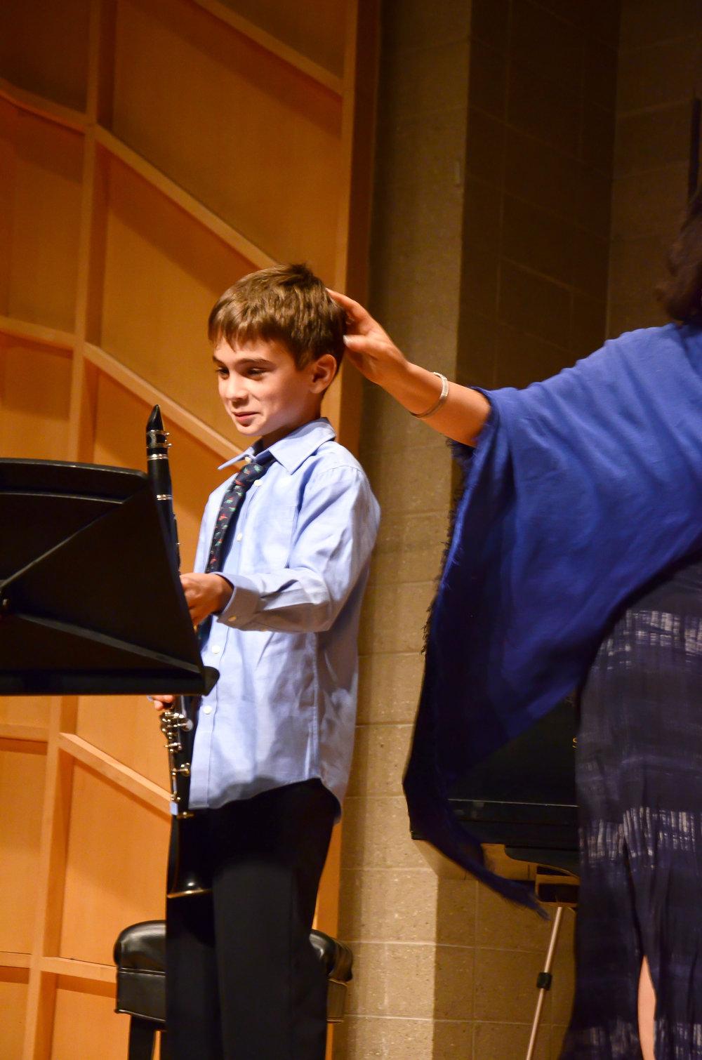 clarinet-4.jpg