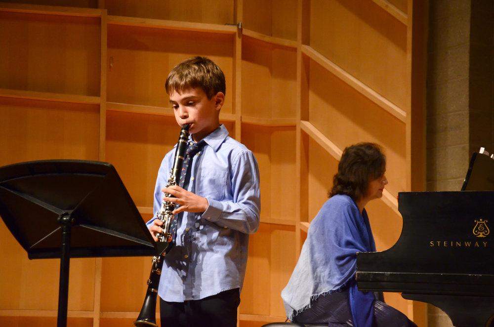 clarinet-3.jpg