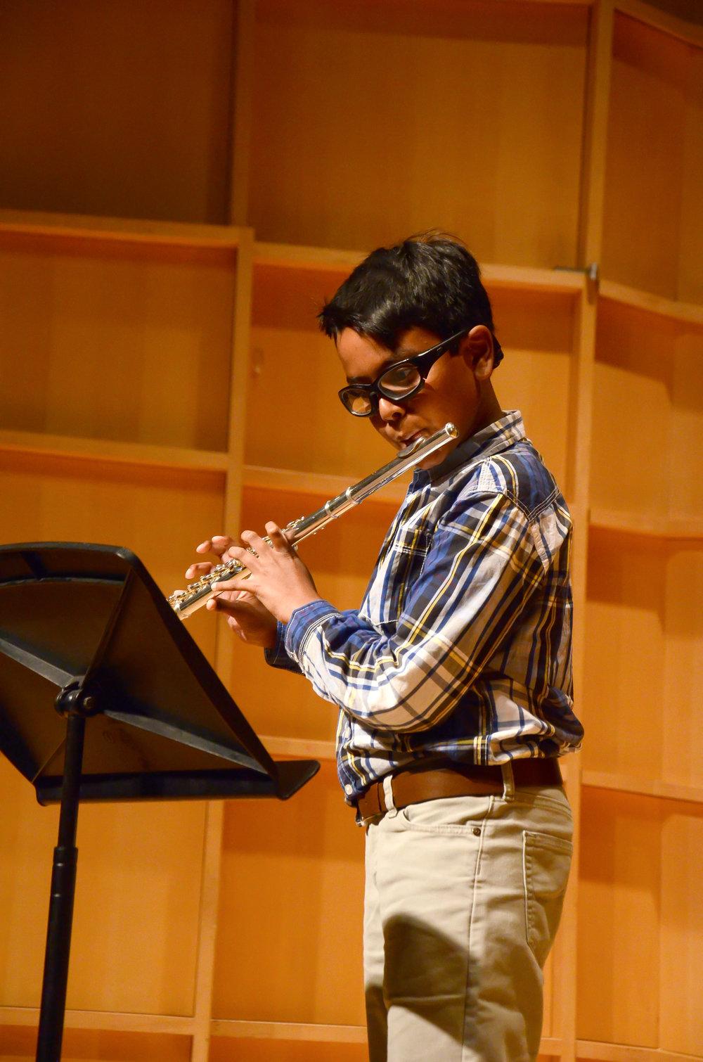 flute-1.jpg