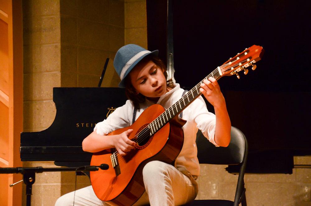 guitar-28.jpg