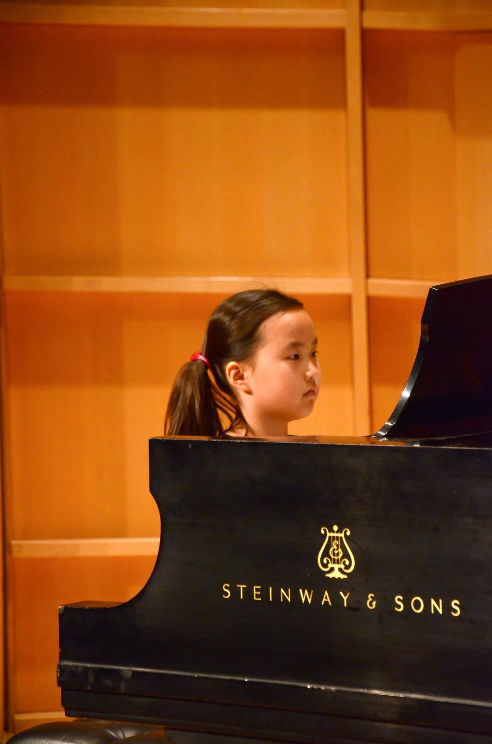 piano-9.jpg