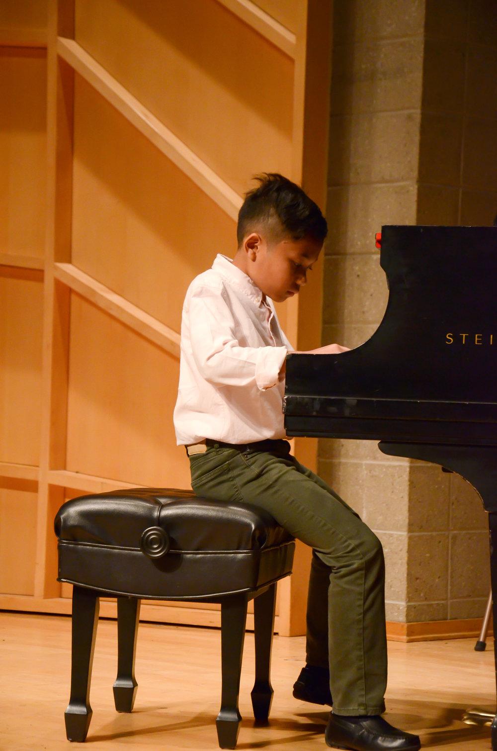 piano-14.jpg